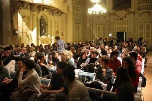 Oratorio San Filippo Neri