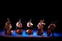 Ludus Gravis Ensemble
