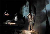 Teatro-Studio-Krypton_Canti-Orfici_visioni_ph.Stefano-Ridolfi_4