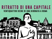 ritratto_capitale_nuova
