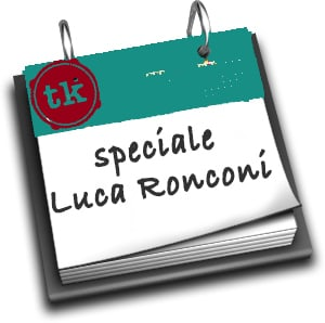 Rassegna stampa 2015 #2: speciale Luca Ronconi