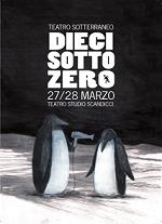 teatro_sotterraneo