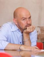 Intervista a Roberto Casarotto, neo direttore del Balletto di Roma