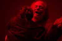 BlueBird Bukowski: la nuova drammaturgia all'Abeliano di Bari