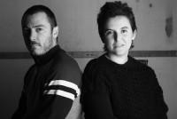 BABILONIA TEATRI_Enrico Castellani e Valeria Raimondi