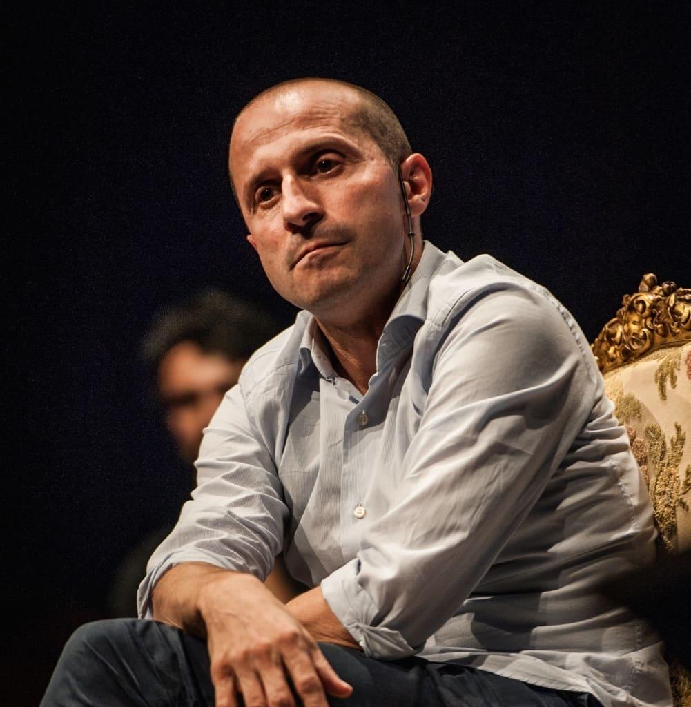 Lavorare sul rischio culturale: la sfida del Teatro di Sardegna