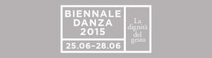 biennale_2015