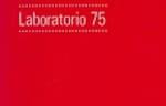 lab75