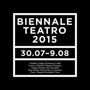 logo-biennale-teatro-2015