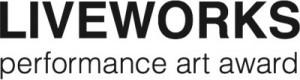 LIVE-WORKS_2013