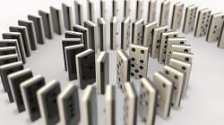 domino-12