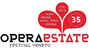 logo_operaestate15