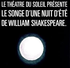 Il primo Théâtre du Soleil (1959-1968)